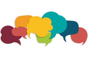 Leveraging Social Emotional Learning Programs in Speech Language Pathology