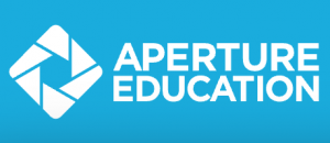 Aperture Education Updates its Social & Emotional Learning Platform
