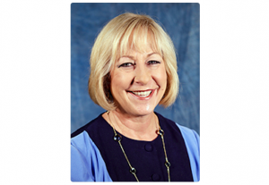 SEL Today Q&A: Heidi Armstrong, Assistant Superintendent of Student Support Services, Hawai'i Department of Education